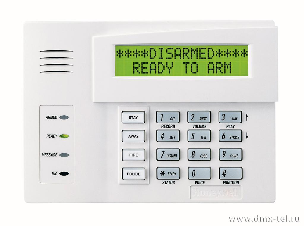 монтаж систем безопасности видеонаблюдение охранно пожарная сигнализация